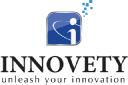 Innovety LLC logo