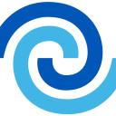 Innovia Films logo icon