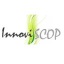Innovi Scop logo icon