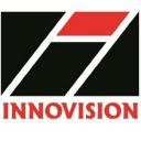 Innovision logo icon