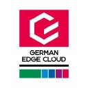 I Nnovo Cloud logo icon