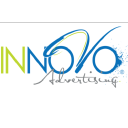 InNovo Advertising logo