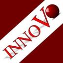 INNOVO Tech Srl logo