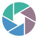 Innovu logo icon
