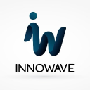 InnoWave on Elioplus