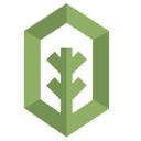 INNOWOOD Australia Pty Ltd logo