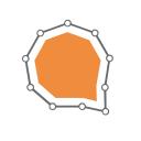 INNPRONTA s.r.l logo