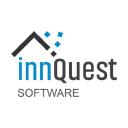 Inn Quest Software logo icon
