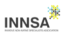 INNSA Ltd logo
