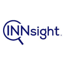 In Nsight logo icon