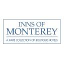 innsofmonterey.com logo icon