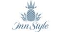 Inn Style logo icon