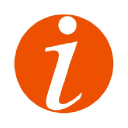 INNSYS International on Elioplus
