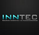 INNTEC-PROINCI logo
