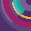 Inntel logo icon
