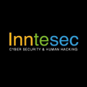 Inntesec on Elioplus