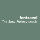 Inntravel logo icon