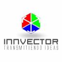 INNVECTOR SAS logo