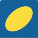 INOAC USA, Inc. logo
