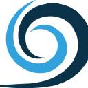 Inode Ink logo icon