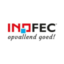 Inofec logo icon