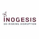 Inogesis logo icon