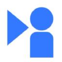 Inogolo logo icon