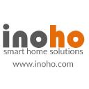 Inoho logo icon