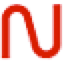 Inokim logo icon