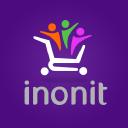 InOnIt.in logo