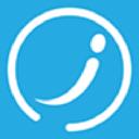 InOpen Technologies Pvt. Ltd. logo