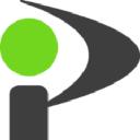 Inoplas logo icon