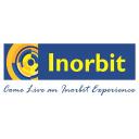 Inorbit logo icon