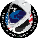 Inorbital logo icon
