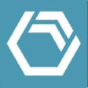 INOSIM Consulting GmbH logo
