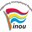 Irish National Organisation Of The Unemployed logo icon