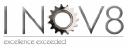 Inov8 Technology on Elioplus