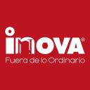 Inova.com