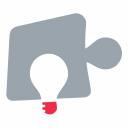 Fond Za Inovacionu Delatnost logo icon
