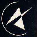 I-Novae Studios, LLC logo