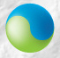 INOVA Geophysical logo