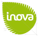 INOVA INGENIEROS, S.L.P. logo