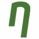 Inovair logo icon