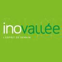 Inovallée logo icon