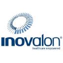 Inovalon - Send cold emails to Inovalon