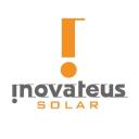 Inovateus Solar logo icon