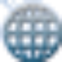 Inovativnost logo icon