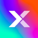 Inovexus logo icon