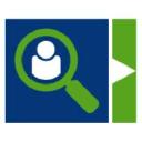 Inovvo logo icon