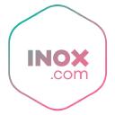 Inox logo icon